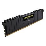 Mémoire RAM Corsair Vengeance LPX Series Low Profile 4 Go DDR4 2400 MHz CL14 - CMK4GX4M1A2400C14