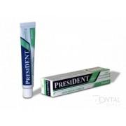 Crema Adeziva Fixarea Protezelor Dentare President