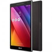 Таблет Asus Zenpad Z380M-6A030A, 8 инча, 2GB, GPS, Micro USB, Micro SD, 90NP00A1-M00670