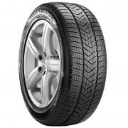 Anvelopa 235/60R18 107H SCORPION WINTER rbECO XL PJ MS