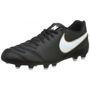 Nike Tiempo Rio Iii Fg, Scarpe sportive, Uomo