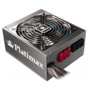 Sursa Enermax ATX PLATIMAX.1000W