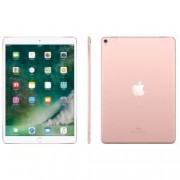 "IPad Pro Tablet 10.5"" 512GB WiFi Rose Gold"