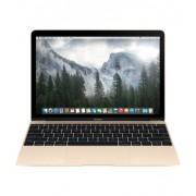 Apple Macbook 12 Retina Core M 1.2ghz 8gb 512gb Intel Hd 5300 Gold 0888462324359 Mk4n2t/a Run_mk4n2t/a