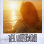 Yellowcard - Ocean Avenue (0724357736022) (1 CD)