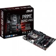 PRIME B250-PRO