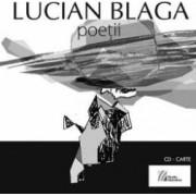 Poetii - Lucian Blaga