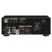 Pioneer AV prijemnik VSX-430-K