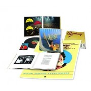 Supertramp - Breakfast In..- Coll. Ed- (0600753311837) (4 CD)