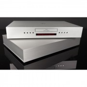 CD Player Densen B-475