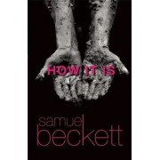 How it is by Beckett