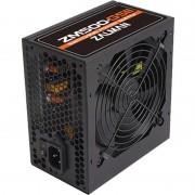 Sursa Zalman ZM500-GSII 500W