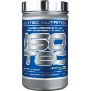 Isotec - 1kg
