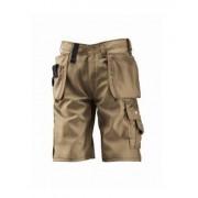 Pantaloni scurti Constructor WHSO 05 Professional