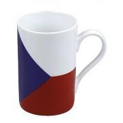 Hrnek Česko