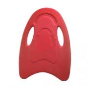 AquaFun EVA Foam Swimming Kick-board Child/Adults Pool Training Aid Red