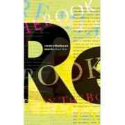 Remix the Book by Mark Amerika