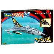 Revell easykit 06624 - Tornado IDS, scala 1:100