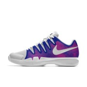 NikeCourt Zoom Vapor 9.5 Tour iD