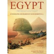 Egypt by David Roberts
