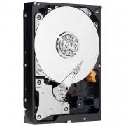 Western Digital WD AV-GP, 3.5', 4TB, SATA/600, 64MB cache