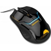 Mouse gaming Newmen N400 Negru