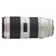 Canon 70-200mm f/2,8 L IS USM II objektív