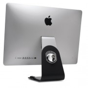 Kensington SafeStand iMac Keyed Locking iMac