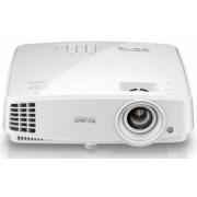 Videoproiector BenQ MH530, 3200 lumeni, 1920 x 1080, Contrast 10000:1, HDMI