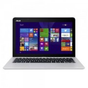Лаптоп - Asus T300FA-FE010H, Intel Core M-5Y10 Broadwell (up to 2.0 GHz, 4MB), Touch 12.5' (1366x768) LED Glare, Front Cam, 90NB0531-M00570