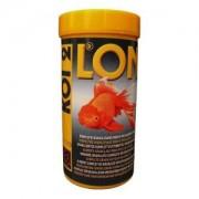 LON KOI-2 granulované krmivo 250ml - DOPRODEJ