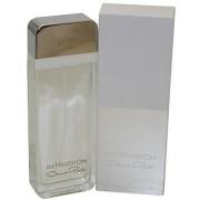 Intrusion By Oscar De La Renta For Women. Eau De Parfum Spray 3.4 Ounces