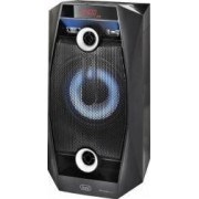 Sistem Pentru Karaoke Trevi XF 800 Negru