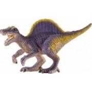 Figurina Schleich Mini Spinosaurus