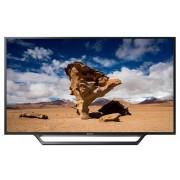 Televizor Sony Bravia KDL40WD650, LCD, Full HD, X-Reality PRO, 102cm