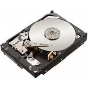 HDD Desktop Seagate SV35.5, 3TB, SATA III 600, 64MB Buffer