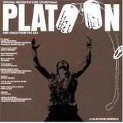 OST - Platoon (0075678174223) (1 CD)