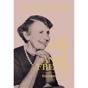 Her Fathers Daughter (Her Fathers Daug Wks Anna Freud, CL.) by Raymond Dyer