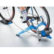 Tacx Rollentrainer Booster T2500