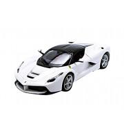 Bburago - 26001w - Ferrari - Ferrari LaFerrari - 2014 - 1/24 Scala