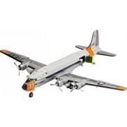 Macheta Revell C-54 Skymaster