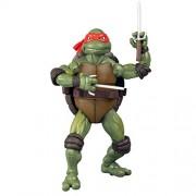 """Teenage Mutant Ninja Turtles - Figura de acción coleccionable de rafael (1990) de la película """"las tortugas ninja - ninjas adolescentes"""""""