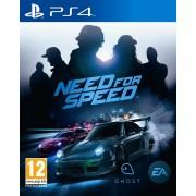 Игра Need for Speed 2015 за PS4 (на изплащане), (безплатна доставка)