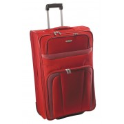 Travelite Orlando nagy bőrönd