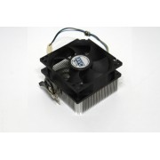 Cooler procesor socket AM2 368144DC