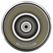 KOBRA KOB-10004 - Producto de pintura
