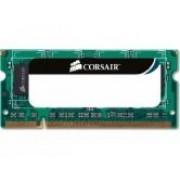 Corsair Corsair 4GB DDR3 CMSO4GX3M1A1333C9