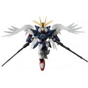 Gundam Wing Zero NEXT EDGE 8 cm (Action Figure)