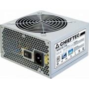 Sursa Chieftec CTB-450S 450W argintie