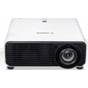 Videoproiector Canon XEED WUX500 WUXGA White